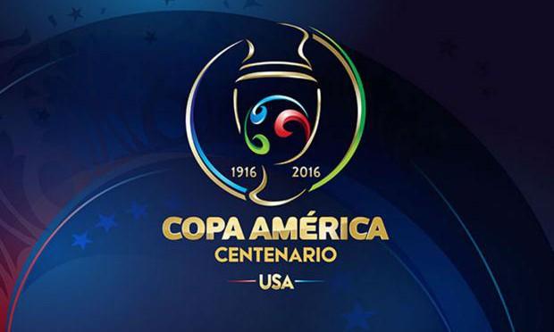 CENTENARY COPA AMERICA: THE TEAMS ARE GETTING READY