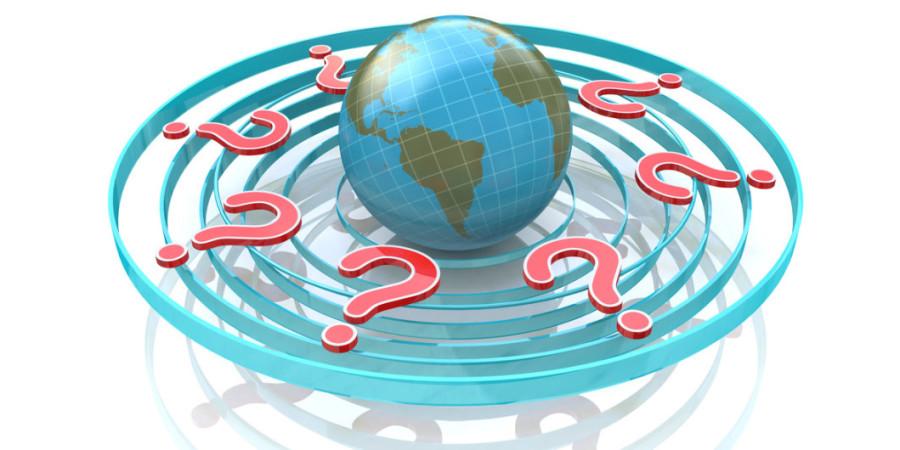 mystery skype logo