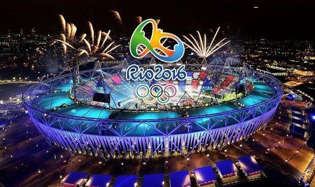 rio_2016-Noticia-791345