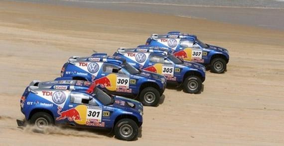 Auto-Dakar-116