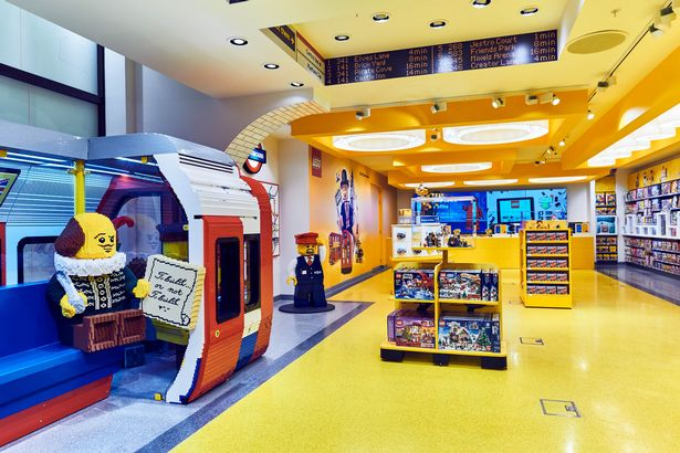 MAY-17-New-Lego-store