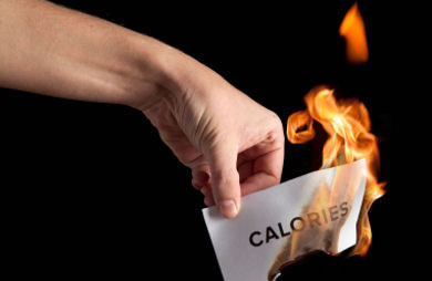 what-exercises-burn-the-most-calories